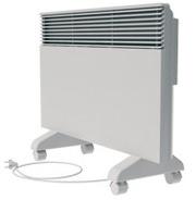 Электрообогреватели,  электроконвектор