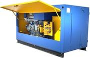 Екатеринбургский завод реализует сварочные аппараты,  агрегаты и дру.