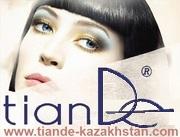 Косметическая Компания TianDe в Жанаозен